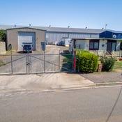 Get Into Gulson, 18 Gulson St, Goulburn, NSW 2580
