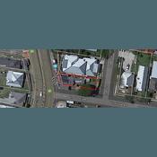 382 Ipswich Road, Annerley, Qld 4103