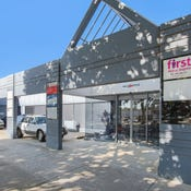 Wang Central, 15-17 Ely Street, Wangaratta, Vic 3677