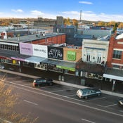 405 Sturt Street, Ballarat Central, Vic 3350