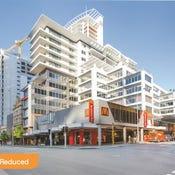 Suite 151/580 Hay Street, Perth, WA 6000