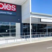 Shop 8  Coles Village Shopping Centre, 6-24 Gates Road, Flagstone, Qld 4280