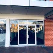 Office / Retail space, Shop 2, 121  Hutt Street, Adelaide, SA 5000