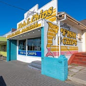 155 Albany Highway (Albany Fish & Chips - BUSINESS ONLY), Mount Melville, WA 6330