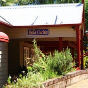 The Witch's Hat, 3/182 Main Street, Montville, Qld 4560