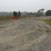 205 Bents Basin Road, Wallacia, NSW 2745