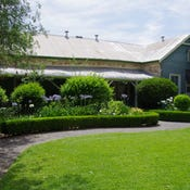 Rose Street Gardens Commercial Precinct, 76 Rose Street, Wee Waa, NSW 2388