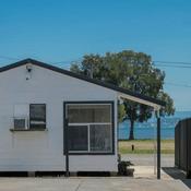 692 Pacific Highway, Belmont, NSW 2280
