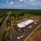 7 Patsalou Road, Coolalinga, NT 0839