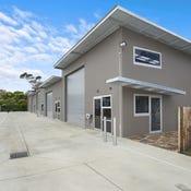 2/39 Smithton Grove, Ocean Grove, Vic 3226