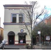 66 Katoomba Street, Katoomba, NSW 2780