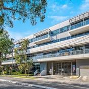 Suite 2.26, 90-96 Bourke Road, Alexandria, NSW 2015