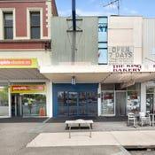 3 Sturt Street, Ballarat Central, Vic 3350