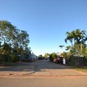 3 Lucas Street, Broome, WA 6725