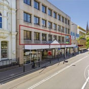 1 42-48 St John St, Launceston, Tas 7250