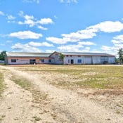 Lot 509 Bruce Highway, Silkwood, Qld 4856