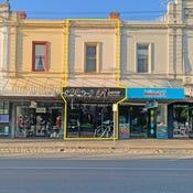 725 Sturt Street, Ballarat Central, Vic 3350