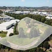 20-26 Greenway Drive, Tweed Heads South, NSW 2486