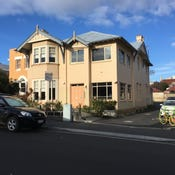 Level 1, 86 Hampden Road, Battery Point, Tas 7004