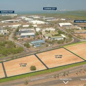 Darwin Business Park, Section 7497 / 115 O'Sullivan Circuit, East Arm, NT 0822