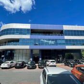 Suite 2.28, 4 Ilya Avenue, Erina, NSW 2250