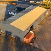 1537 Pyramid Road, Karratha Industrial Estate, WA 6714