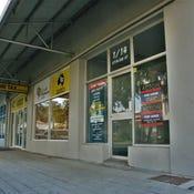Unit 1, 14 Stirling Street, Bunbury, WA 6230