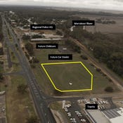 515 Campbell Street, Swan Hill, Vic 3585
