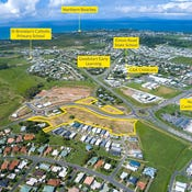 Lot 301 1-9 Mackay-Bucasia Road (Rural View), Mackay, Qld 4740