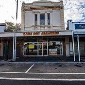 106-108 Napier Street, St Arnaud, Vic 3478