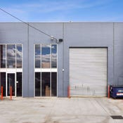 3/14-16 Enmore Street, North Geelong, Vic 3215