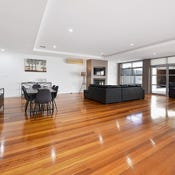 Pascoe Vale, 110 CUMBERLAND ROAD, Pascoe Vale, Vic 3044