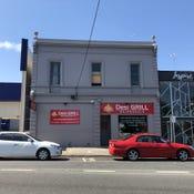 50-52 Main Street, Bairnsdale, Vic 3875