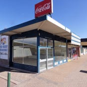 GEORGE AVENUE , 79 GEORGE AVENUE, Whyalla Norrie, SA 5608