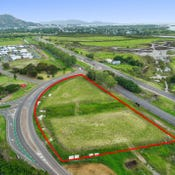 Lot 6000 Lakeside Drive, Oonoonba, Qld 4811