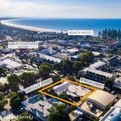 27-31 Fletcher Street, Byron Bay, NSW 2481