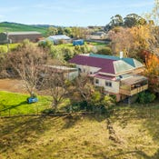 """Briarside Cat Boarding, 515 Kindred Road, Forth, Tas 7310"