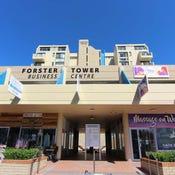 'Forster Tower' , 4-5, 12-16 Wallis Street, Forster, NSW 2428