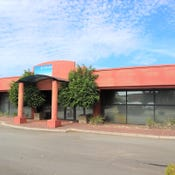 Unit 6, 184 Raleigh Street, Carlisle, WA 6101