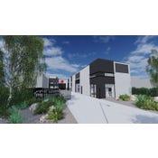 1 & 2, 7 Haystacks Drive, Torquay, Vic 3228