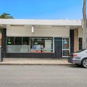 8 Hassall Street, Hamilton South, NSW 2303