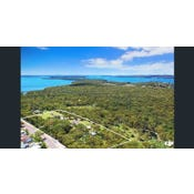 30 Summerland Road, Summerland Point, NSW 2259, 30  Summerland Road, Summerland Point, NSW 2259