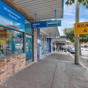 Shop 2/25 Redleaf Avenue, Wahroonga, NSW 2076