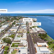 261, 263, 265 River Street, Ballina, NSW 2478