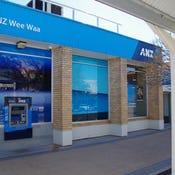 ANZ Wee Waa, 91 Rose Street, Wee Waa, NSW 2388