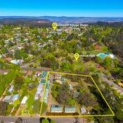 LAKEVIEW CABINS , 63-65 Prince Edward Street, Blackheath, NSW 2785