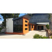 54 Tiger Street, West Ipswich, Qld 4305