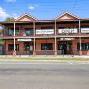 83 PRINCES HIGHWAY, Yarragon, Vic 3823