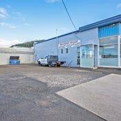 38 Wellington Street, South Burnie, Tas 7320