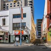 79 Hindley Street, Adelaide, SA 5000